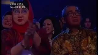 Video NOAH - Mis Indonesia 2013 (Hidup Untukmu, Mati Tanpamu MP3, 3GP, MP4, WEBM, AVI, FLV Januari 2019