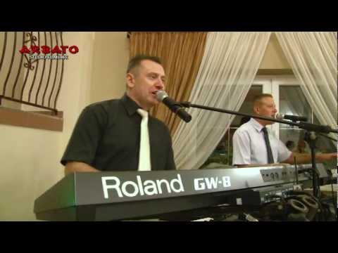 Tekst piosenki Mamzel - Zuza po polsku