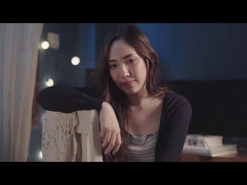 คิดถึงเสมอ Feat. O Room39 - ลิปตา