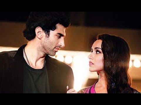 Video Itna Pyaar Kab Hua Mujhse Dialogue Promo Aashiqui 2 | Aditya Roy Kapur, Shraddha Kapoor download in MP3, 3GP, MP4, WEBM, AVI, FLV January 2017