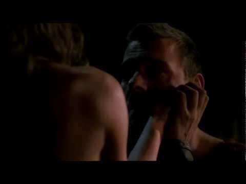 Titus pullo sex scene