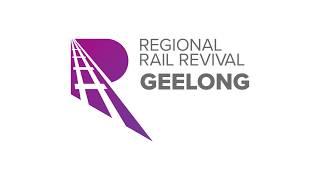 Geelong Line Upgrade