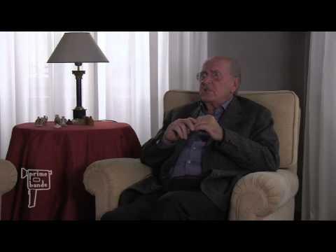 Giorgio Fossati - Hitchcock