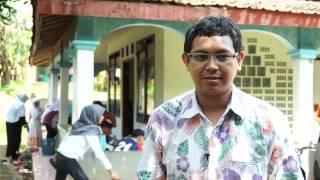 Video Profil Program Laz Al Hakim Sucofindo MP3, 3GP, MP4, WEBM, AVI, FLV Desember 2017
