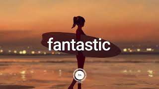 Video Summer End | Chill & Jazzhop MP3, 3GP, MP4, WEBM, AVI, FLV Juli 2019