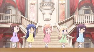 Download Lagu ミツキヨ - オマジナイ (feat. Lielle) Mp3