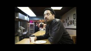 Feel Good Coffee - Aesop Rock & John Darnielle vs. Gorillaz | Mashup