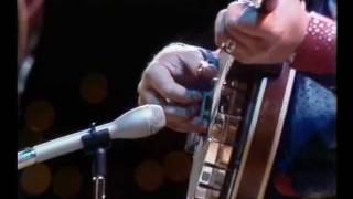 Duelling Banjos Live 1973 Eric Weissberg And Deliverance HD