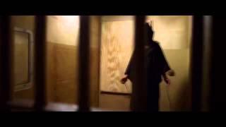 Boys of Abu Ghraib ~ trailer