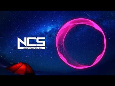 Kasger - Out Here [NCS Release]