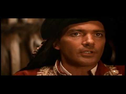The 13th Warrior (1999) Trailer HD