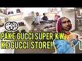Pake Gucci Super Kw Ke Gucci Store