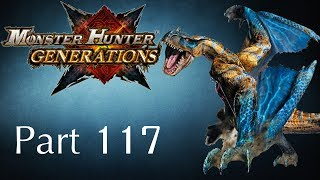 Please leave a Like! Your support is appreciated!Feel free to leave timestamps of your favorite moments in a comment! These may be used for future compilations!***(Recorded June 21, 2017)@00:09 - Hunters Hub Online Special Quest: Grimclaw IV: Hunt -- Hunt 2 Grimclaw Tigrex@11:53 - Hunters Hub Online Special Quest: Grimclaw V: Hunt -- Hunt a Grimclaw Tigrex@20:41 - Hunters Hub Online Special Quest: Grimclaw VI: Hunt -- Hunt 2 Grimclaw Tigrex before time expires or deliver a Paw Pass TicketSubscribe for more video game playthroughs!http://www.youtube.com/subscription_center?add_user=octaneblueMonster Hunter Generations Multiplayer playlist:https://www.youtube.com/playlist?list=PLLh-tvo0zF5TpVf15XrqReteDKFcdSxlGThe Gamer's Bench -- http://www.gamersbench.com/Gamer's Bench Discord -- https://discord.gg/C2PmWA4Twitter -- http://www.twitter.com/octaneblueDonations -- https://youtube.streamlabs.com/octaneblueFacebook -- http://www.facebook.com/octanebluetubeTumblr -- http://octaneblog.tumblr.com/Google+ -- http://plus.google.com/+octaneblueEnd screen layout by http://twitter.com/Sandstormer2