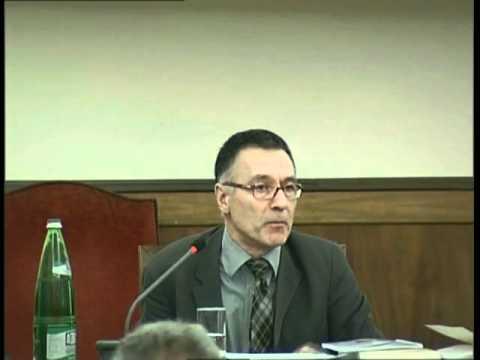 Mezzogiorno, Risorgimento e Unità d'Italia  [5/28]