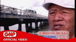 Download lagu Lgm Jembatan Merah Gesang Mp3