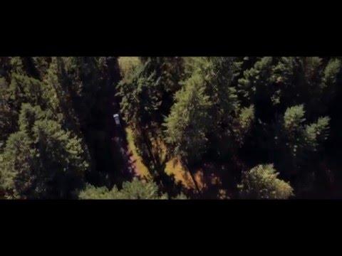 Cabin Fever (2016) Official UK trailer