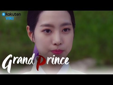 Grand Prince - EP20 | You Want Separate Rooms?! [Eng Sub]