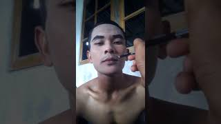Video Make up kuda lumping SRI TURONGGHO CIPTO MANUNGGAL PARIBANG BARU, SINTANG MP3, 3GP, MP4, WEBM, AVI, FLV Oktober 2018