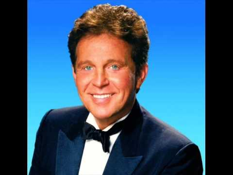 Blue Velvet (1954) (Song) by Bobby Vinton