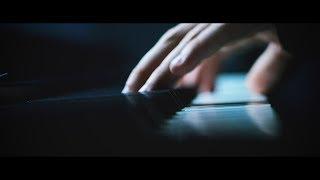 Nonton Suicide Note    Free   Sad  Xxxtentacion Type Piano Song Film Subtitle Indonesia Streaming Movie Download
