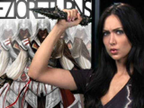 preview-IGN Daily Fix, 1-13: Delays, Netflix to Wii, & Our 2009 GOTY (IGN)