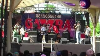 Download lagu Gavra Gala Gala Nur Azizah Mp3