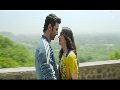 New Hindi Song 2017 | Jab Tak | Latest Hindi Songs 2017 | Hit Hindi Song 2017 | Satguru Productions