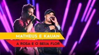 O canal do maior festival de música do Brasil! Um mix de ritmos e experiências. Inscreva-se no no YouTube.com/VillaMix e...