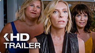 Nonton Fun Mom Dinner Trailer German Deutsch  2017  Film Subtitle Indonesia Streaming Movie Download