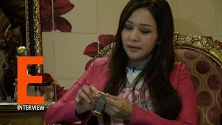 Video Harga Jam Tangan Maia Mencapai Setengah MiIlyar??? - Part 2 MP3, 3GP, MP4, WEBM, AVI, FLV November 2018