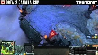 coL vs PoF, game 1