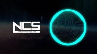 Inukshuk - A World Away [NCS Release]