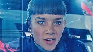 Ready Player One | official trailer #2 (2018) by Movie Maniacs