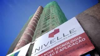 Acompanhe como é feito o nosso procedimento. www.nivelle.com.br Contato (84) 3206-4624 email: contato@nivelle.com.br.