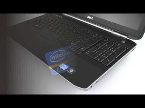, title : 'Dell Latitude E5520 HD Video-Preview'