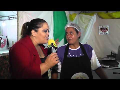 FLASH CARNAVAL 2014 KARLA MELO /PORTO NACIONAL