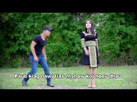 Leej Muam Tus Neeg Ntxim Hlub by Leekong Xiong (видео)
