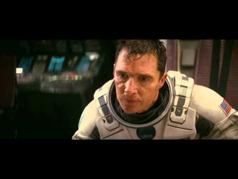 Interstellar (2014) (VE)