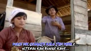 Video Puase Dek Sengje (ARMADIRAGA) MP3, 3GP, MP4, WEBM, AVI, FLV Maret 2019