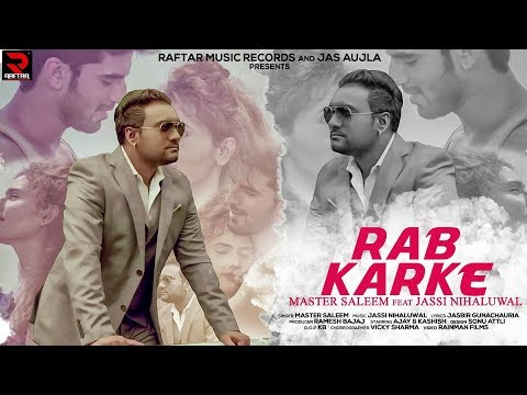 Rab Karke Songs mp3 download and Lyrics