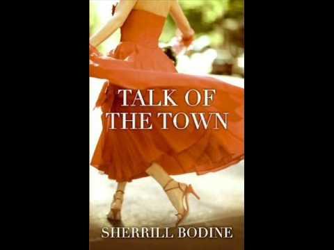 Tekst piosenki Frankie Laine - It's The Talk Of The Town po polsku