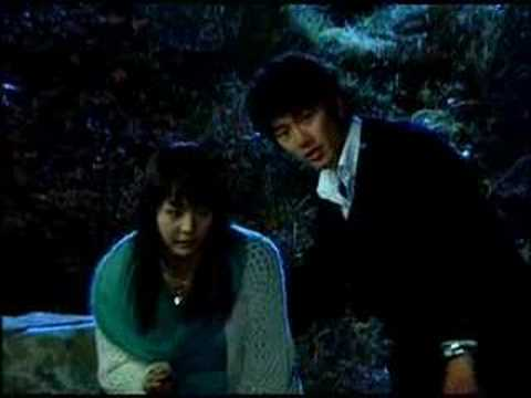 Save Your Last Dance For Me OST - If Not Her Then Nothing