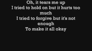 Video James Morrison & Nelly Furtado - Broken Strings (Lyrics) MP3, 3GP, MP4, WEBM, AVI, FLV Juli 2018