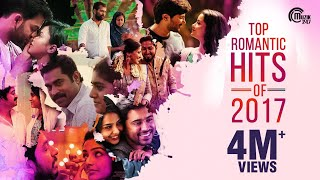 Video Top Romantic Hits Of 2017   Best Malayalam Film Songs 2017   Nonstop Audio Songs Playlist   Official MP3, 3GP, MP4, WEBM, AVI, FLV Januari 2019