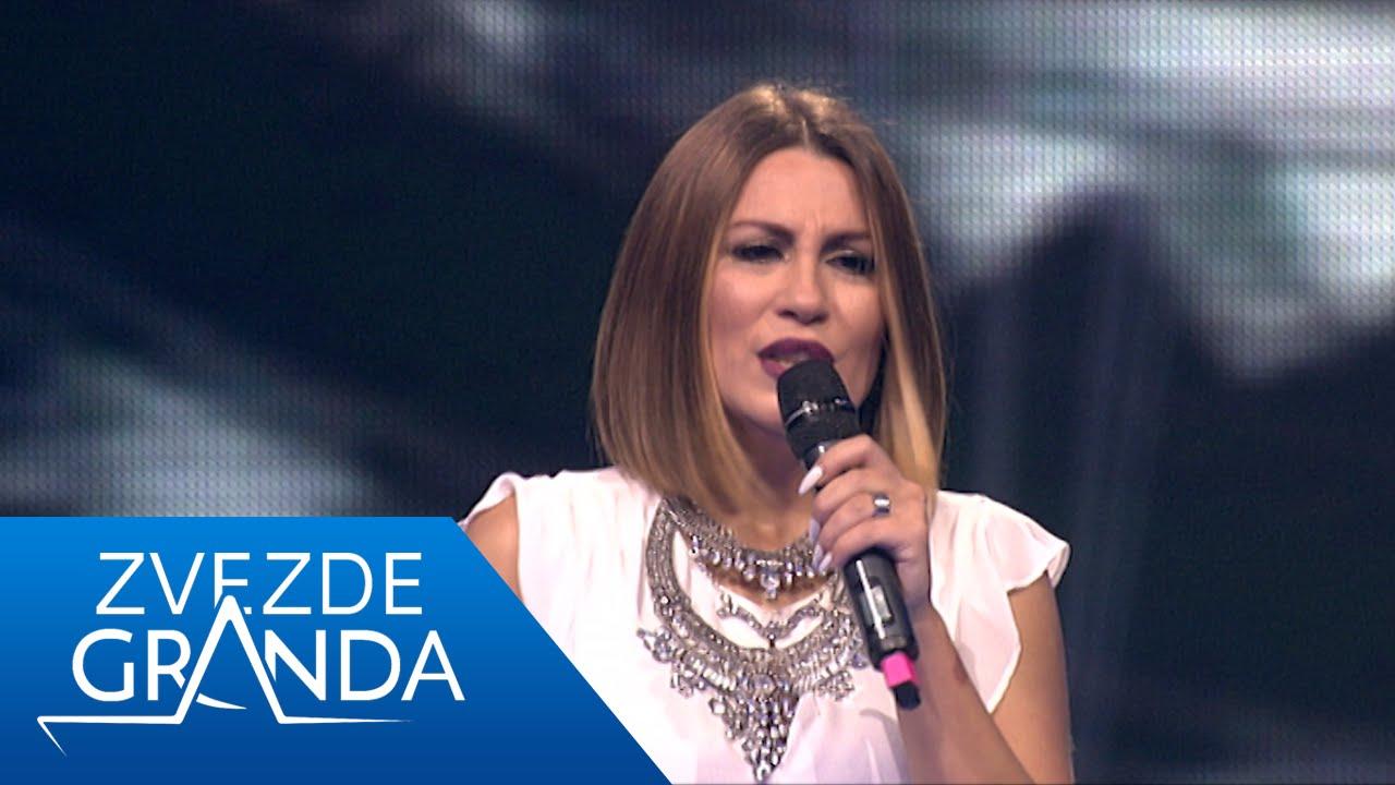 Dragana Petrović – Incident i Neću da budem ko mašina – (26. 12.) – četrnaesta emisija