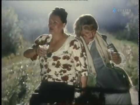 Сборка. Социальная реклама 90-х. (видео)