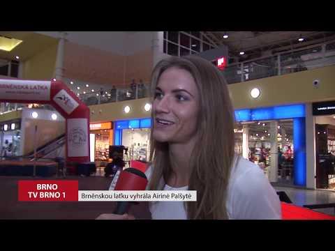 TVS: Sport 11. 2. 2019