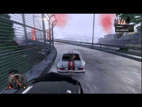 Video Sleeping Dogs Walkthrough Part 13 Street Racing scene (EPIC WIN) (Xbox/PS3/PC) HD download in MP3, 3GP, MP4, WEBM, AVI, FLV January 2017