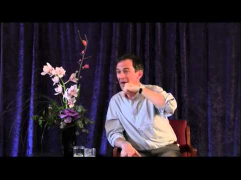 Rupert Spira Video: The Greatest Misconception of All