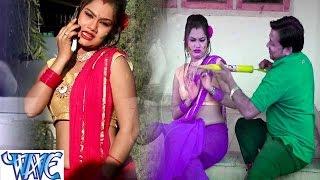 Download Lagu देवरा दुलरवा - Holiya Me Khada Kare Pichkariya - Teetu Remix - Bhojpuri Holi Song 2017 new Mp3